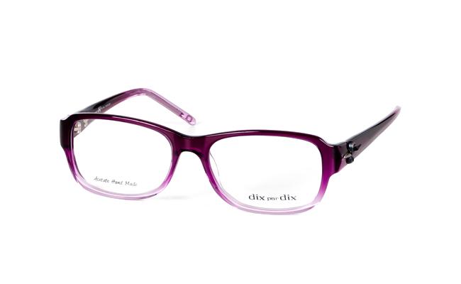 lunettes de vue tous les fournisseurs lunette de lecture lunette progressive lunette. Black Bedroom Furniture Sets. Home Design Ideas