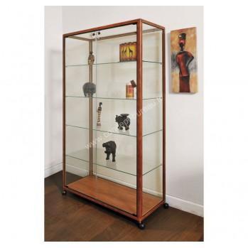 concept bureau produits vitrines d 39 exposition. Black Bedroom Furniture Sets. Home Design Ideas