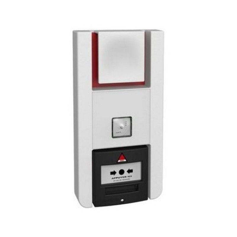 alarme incendie pile tous les fournisseurs de alarme incendie pile sont sur. Black Bedroom Furniture Sets. Home Design Ideas