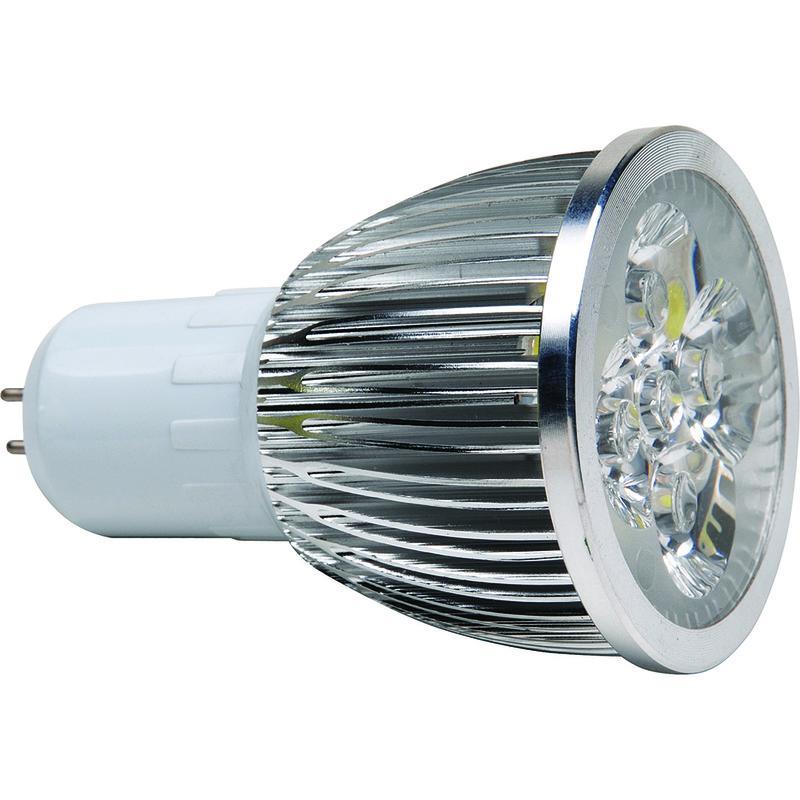 Horoz De Led Ampoules Achat Electric Vente wkn08PXO