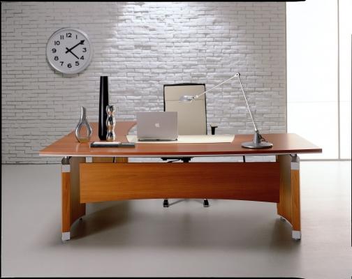bureaux de direction tous les fournisseurs bureau. Black Bedroom Furniture Sets. Home Design Ideas