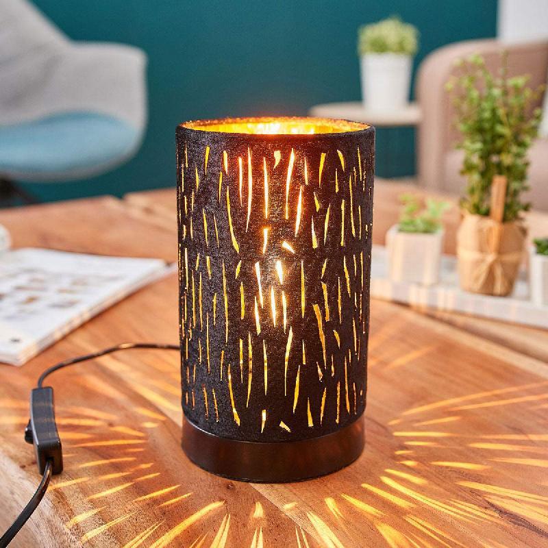 De Achat Vente Lampes Lampes De Table ikTOPuwXZ