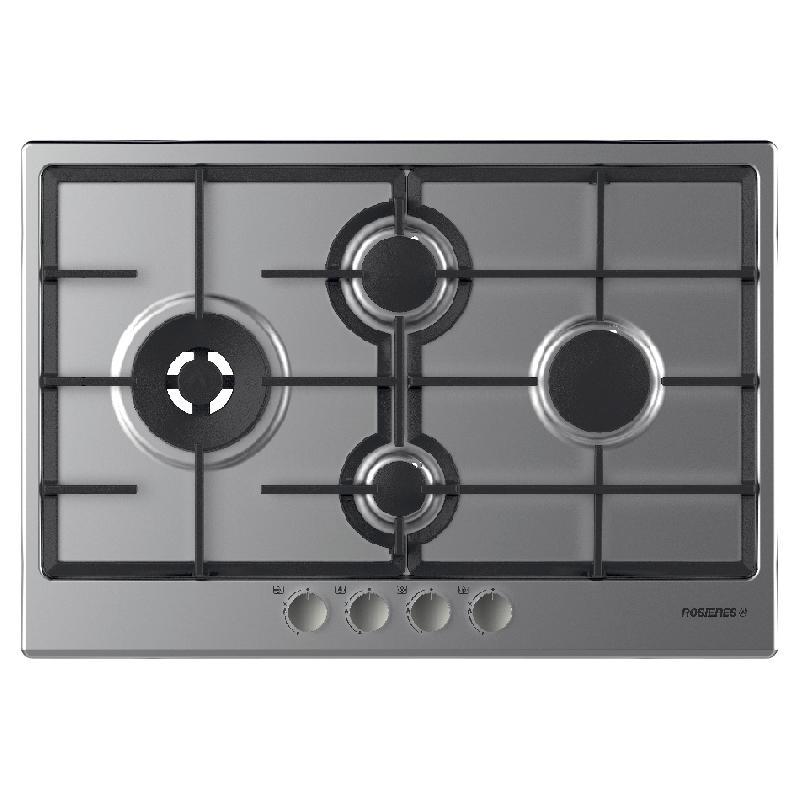 plaques de cuisson gaz comparez les prix pour professionnels sur page 1. Black Bedroom Furniture Sets. Home Design Ideas