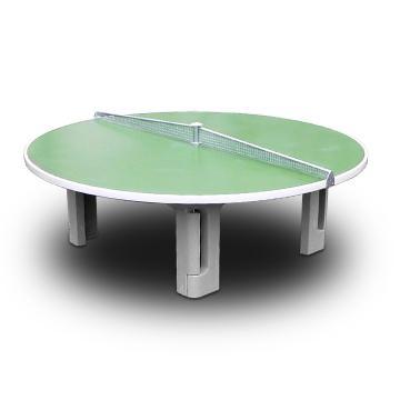 ping pong tous les fournisseurs filet de raquettes de table de beton balles de. Black Bedroom Furniture Sets. Home Design Ideas