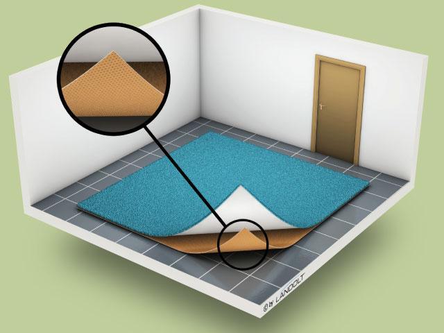 tapis antiderapants tous les fournisseurs tapis antiglisse tapis antiglissade tapis anti. Black Bedroom Furniture Sets. Home Design Ideas