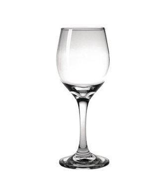 verres de table 48 verres a vin et ou a eau n317bc. Black Bedroom Furniture Sets. Home Design Ideas