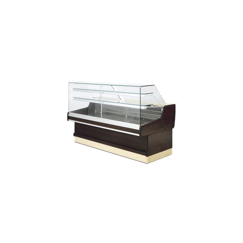 vitrine r frig r e patisserie ravel 1000x974xh135. Black Bedroom Furniture Sets. Home Design Ideas