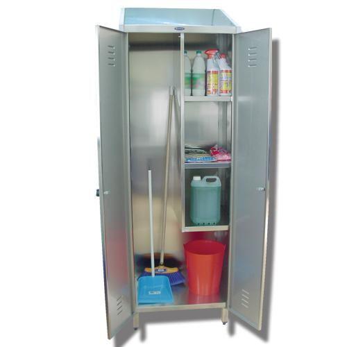 armoires d 39 entretien tous les fournisseurs armoire nettoyage armoire lavage armoire. Black Bedroom Furniture Sets. Home Design Ideas
