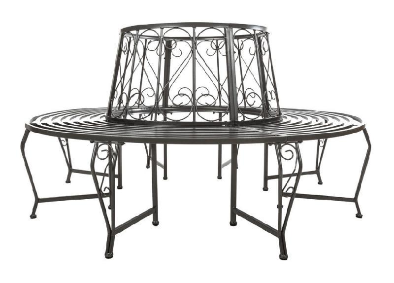 banc de jardin helloshop26 achat vente de banc de jardin helloshop26 comparez les prix sur. Black Bedroom Furniture Sets. Home Design Ideas