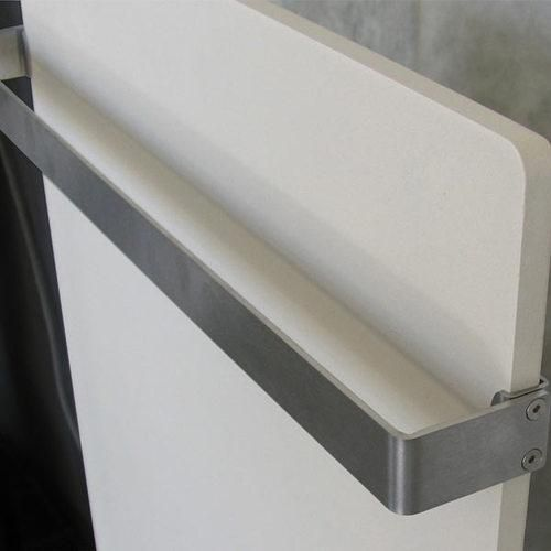 accessoires pour radiateurs valderoma achat vente de accessoires pour radiateurs valderoma. Black Bedroom Furniture Sets. Home Design Ideas