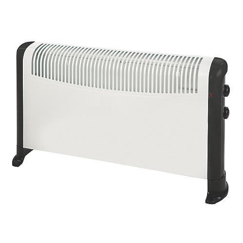 convecteur comparez les prix pour professionnels sur. Black Bedroom Furniture Sets. Home Design Ideas