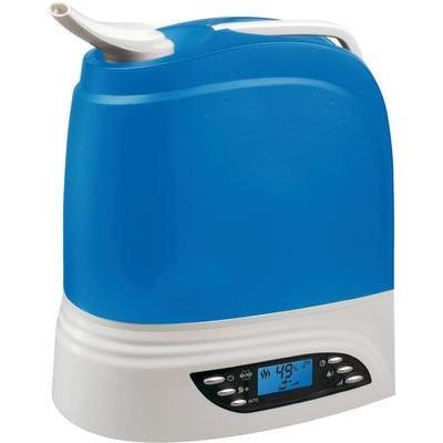 Humidificateur air froid
