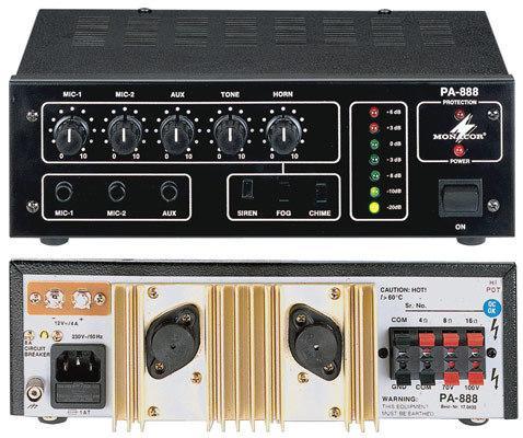 amplificateurs acoustiques tous les fournisseurs amplificateur sonore amplificateur de. Black Bedroom Furniture Sets. Home Design Ideas