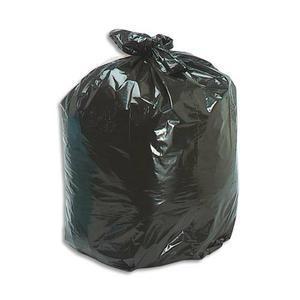 sacs poubelle tous les fournisseurs sac poubelle vigipirate sac poubelle vigi pirate. Black Bedroom Furniture Sets. Home Design Ideas