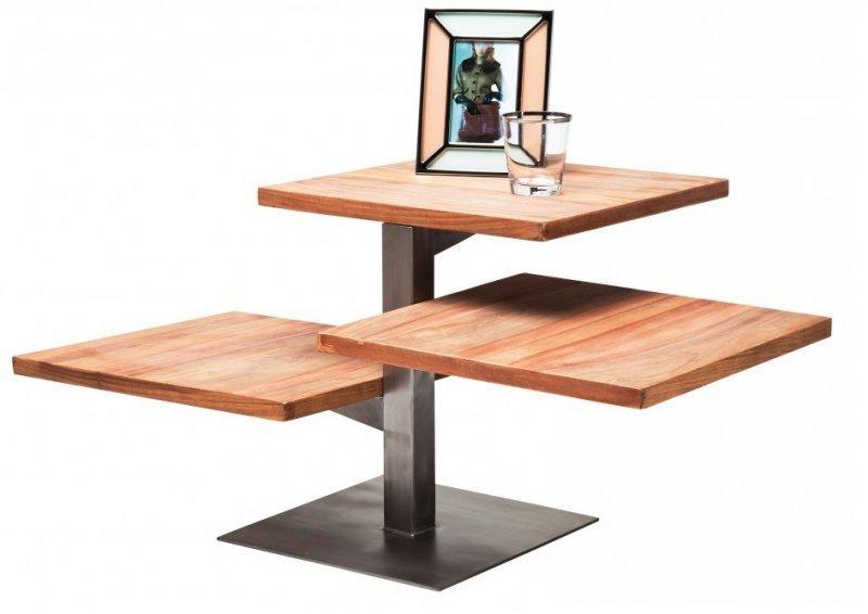 photos table basse page 12. Black Bedroom Furniture Sets. Home Design Ideas
