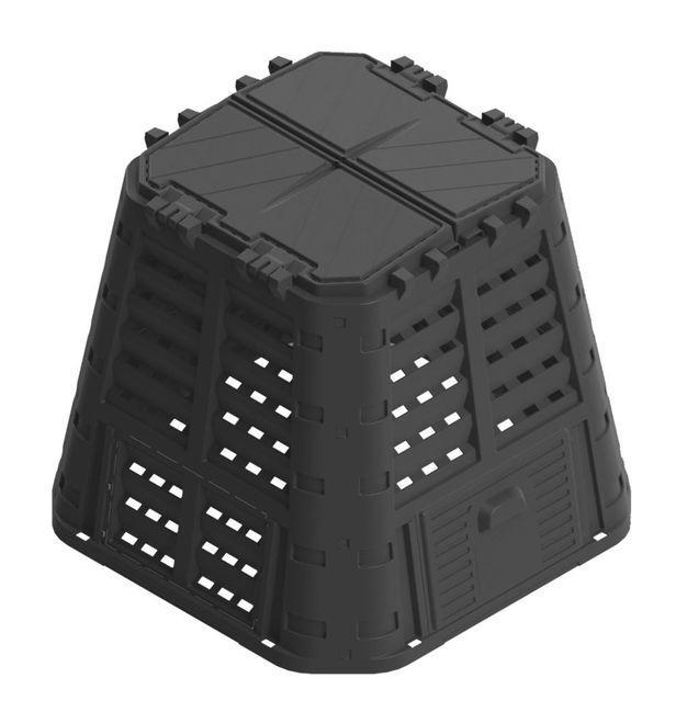 bac compost tous les fournisseurs de bac compost. Black Bedroom Furniture Sets. Home Design Ideas