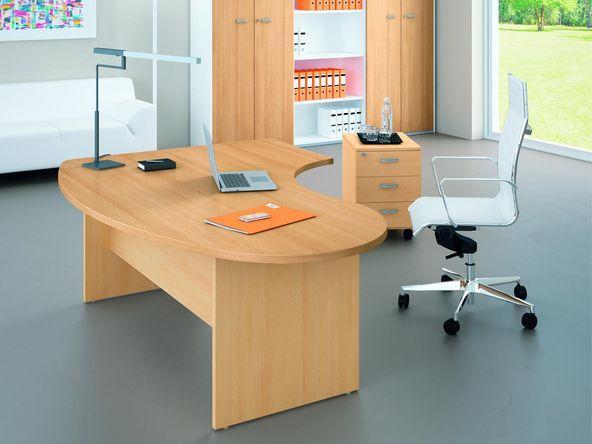 bureau compact tous les fournisseurs bureau operatif