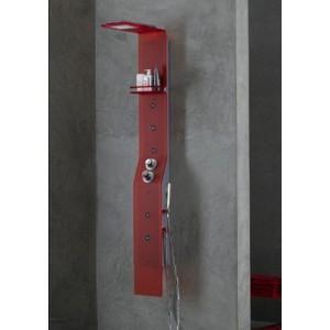 colonne de douche leda