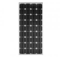 module photovoltaique 180wcm. Black Bedroom Furniture Sets. Home Design Ideas