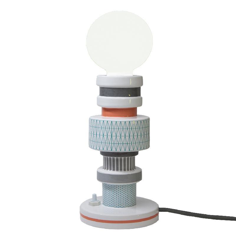 lampes de table seletti achat vente de lampes de table seletti comparez les prix sur. Black Bedroom Furniture Sets. Home Design Ideas