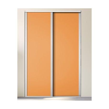 Portes pour mobilier tous les fournisseurs porte for Meuble porte coulissante verticale