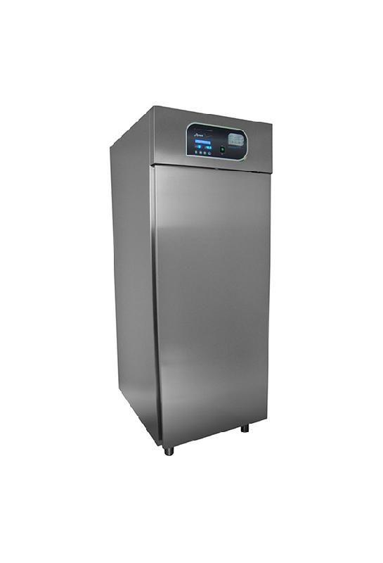 Armoire de fermentation à grilles 400 x 600 - synergies