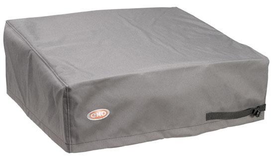 accessoires pour barbecues comparez les prix pour professionnels sur hellopro fr page 1. Black Bedroom Furniture Sets. Home Design Ideas
