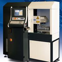 Laser de découpe et marquage nd : yag 100-1100w