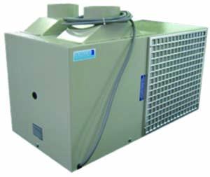 climatiseurs monoblocs tous les fournisseurs climatiseur seul bloc climatiseur armoire. Black Bedroom Furniture Sets. Home Design Ideas
