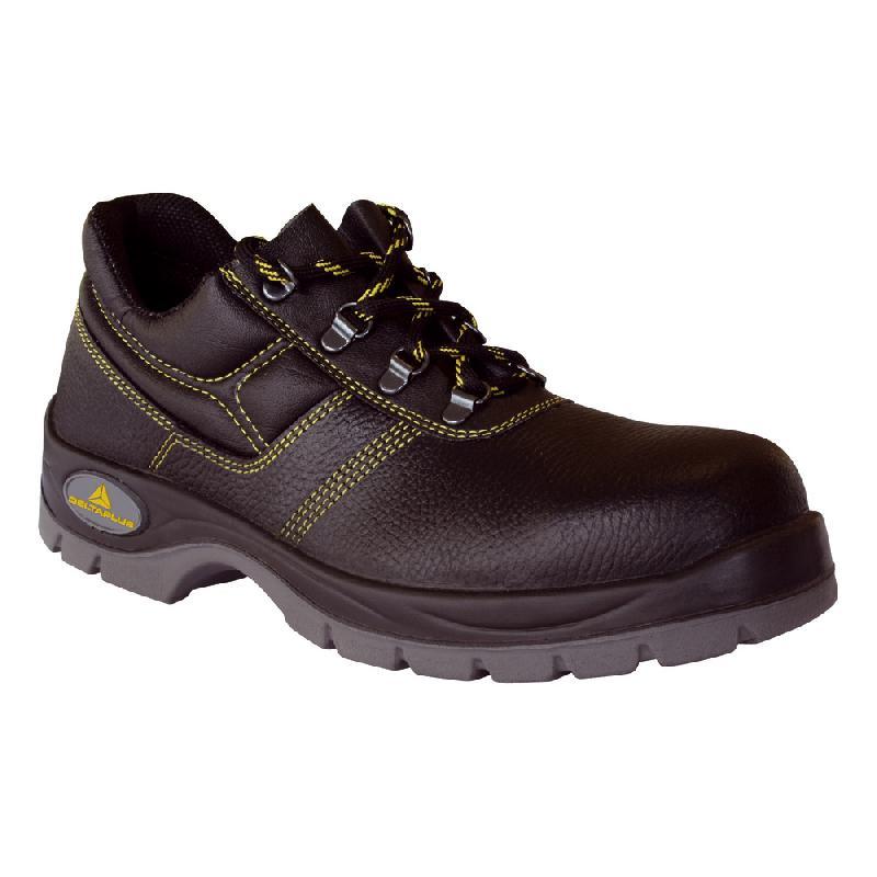 chaussures de s curit jet delta plus pointure 39 comparer les prix de chaussures de s curit. Black Bedroom Furniture Sets. Home Design Ideas