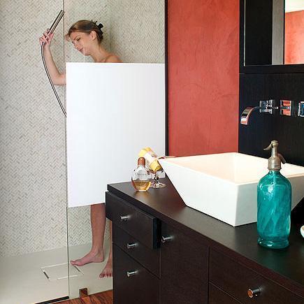 films adhesifs pour les vitres les fournisseurs grossistes et fabricants sur hellopro. Black Bedroom Furniture Sets. Home Design Ideas