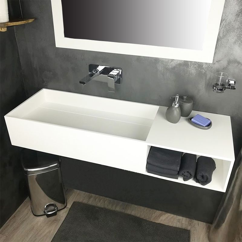 mobiliers de salle de bain ambra achat vente de mobiliers de salle de bain ambra comparez. Black Bedroom Furniture Sets. Home Design Ideas