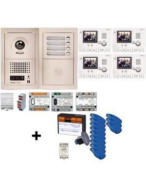 Visiophone sans fil - Comparez les prix pour professionnels sur ...