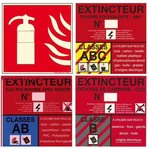 panneau de signalisation incendie tous les fournisseurs de panneau de signalisation incendie. Black Bedroom Furniture Sets. Home Design Ideas