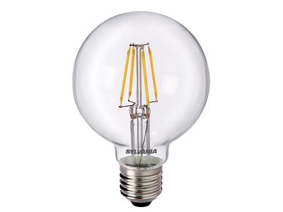 ampoules led sylvania achat vente de ampoules led. Black Bedroom Furniture Sets. Home Design Ideas