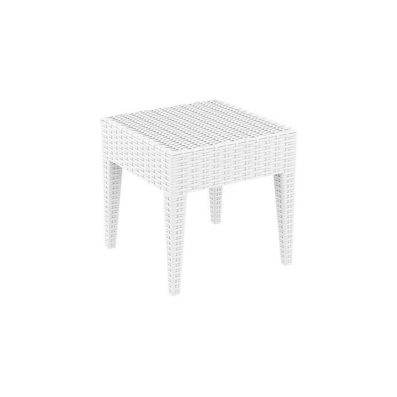 tables basses d coshop26 achat vente de tables basses d coshop26 comparez les prix sur. Black Bedroom Furniture Sets. Home Design Ideas