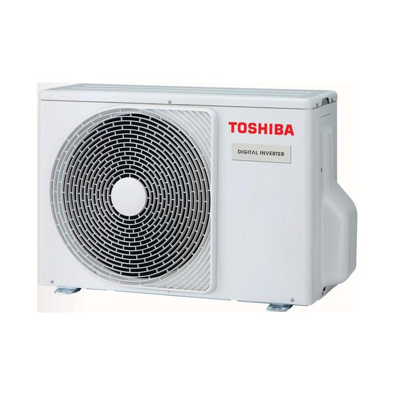 Climatiseurs monoblocs tous les fournisseurs - Climatiseur a condensation ...