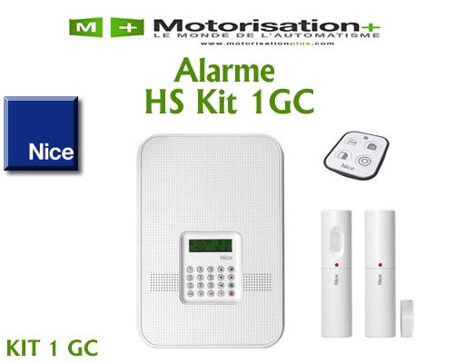 Alarme anti intrusion nice - Achat / Vente de alarme anti intrusion nice - Comparez les prix sur ...