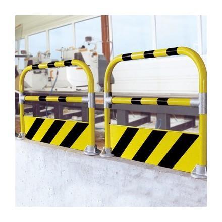 barrieres d 39 atelier tous les fournisseurs barriere d 39 atelier renforcee barriere d 39 atelier. Black Bedroom Furniture Sets. Home Design Ideas