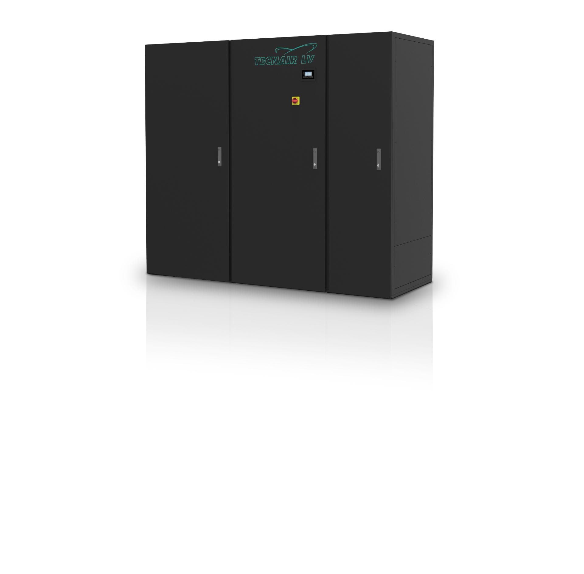 climatiseurs de materiels informatiques tous les. Black Bedroom Furniture Sets. Home Design Ideas