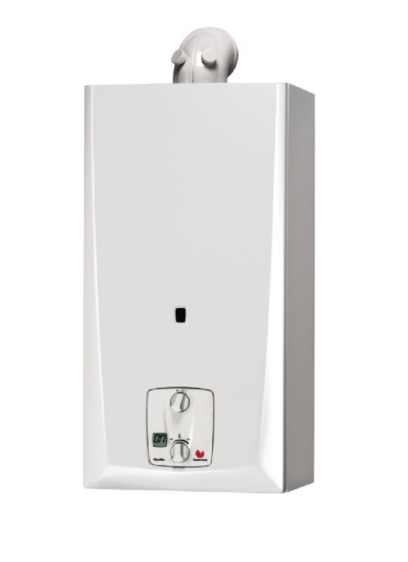 chauffe bain tous les fournisseurs s gaz instantane s etanche s electrique s a. Black Bedroom Furniture Sets. Home Design Ideas