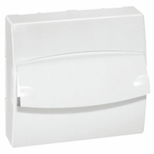 equipements pour coffrets lectriques legrand achat vente de equipements pour coffrets. Black Bedroom Furniture Sets. Home Design Ideas