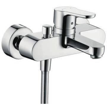 mitigeurs de salle de bains hansgrohe achat vente de mitigeurs de salle de bains hansgrohe. Black Bedroom Furniture Sets. Home Design Ideas