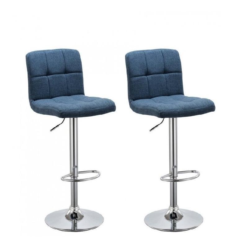 si ges pour bar d coshop26 achat vente de si ges pour bar d coshop26 comparez les prix sur. Black Bedroom Furniture Sets. Home Design Ideas