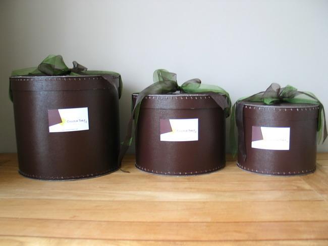 boite a couture tous les fournisseurs boite de rangement birmane boite en palmier caves. Black Bedroom Furniture Sets. Home Design Ideas