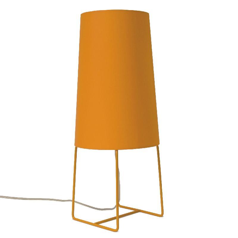 lampes de table fraumaier achat vente de lampes de table fraumaier comparez les prix sur. Black Bedroom Furniture Sets. Home Design Ideas