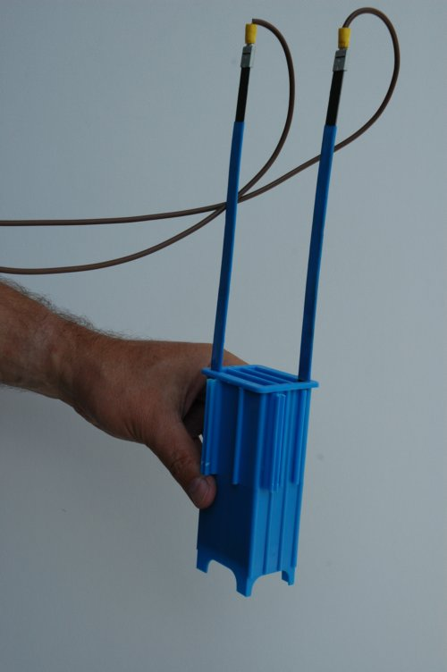 Purificateur d 39 eau watalys pour le respet de l - Purificateur d eau ...
