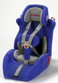 Siège auto pour enfant et bébé