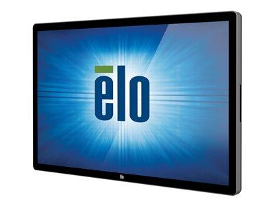 ELO INTERACTIVE DIGITAL SIGNAGE DISPLAY 4202L INFRARED - CLASSE 42