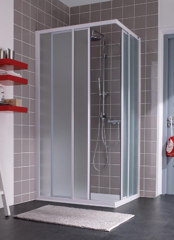Parois de douche tous les fournisseurs parois de baignoire pare douche - Paroi de douche cedeo ...